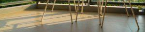 impermeabilizacion terraza madrid