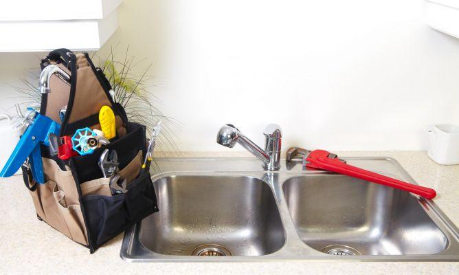 reparacion-de-avería-de-fontanería