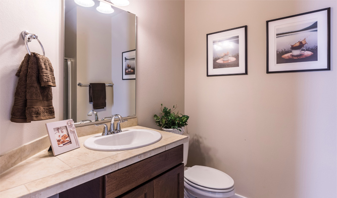 reforma baños baratos madrid