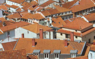 Reparación de Cubiertas y Tejados en Madrid